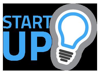 Dịch vụ thiết kế logo tại Hà Nội cho các chủ start up